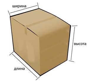 pryamougolnyy-korob